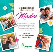 tar_Madres