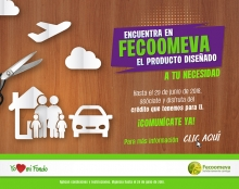 p_FECO_CompraCartera_MAY2018