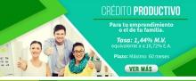 p_FECO_CREDITO_MAY2018_02