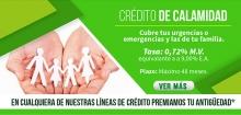 p_FECO_CREDITO_MAY2018_05