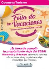 Banner-Feria-de-las-Vacaciones