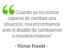 Frases_VictorFrankl