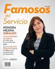 p_PROT_FAMOSOS_MAY2018
