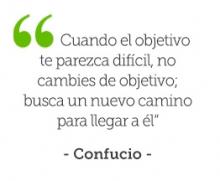 Frases_Confucio