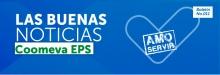 p_EPS_BNOTICIAS_MAY2018_01