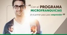 enc_Micro1