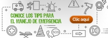 banner_HOR_Emergencias_MAY2018