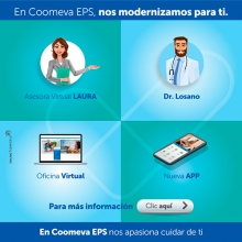 popup_EPS_Servicios_JUN2018