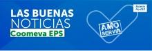p_EPS_BuenasNoticias_JUN2018_01