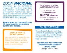 p_EPS_BuenasNoticias_JUN2018_03