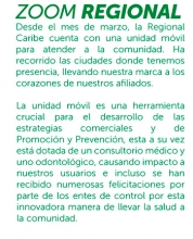 p_EPS_BuenasNoticias_JUN2018_04
