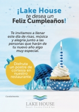 p_LAKE_CUMPLE_JUN2018