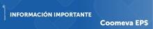 Info_importante_Coomeva EPS