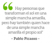 Frases_Picasso