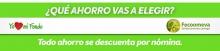 AHORRO_06