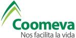 logoCoomeva