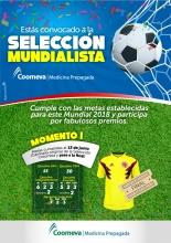p_MP_Mundialista_JUN2018