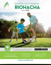 Rioacha
