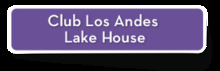 56249 - Club Los Andes- Lake House