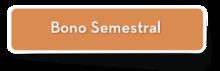 56250 - Bono Semestral