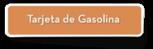 56250 - Tarjeta de Gasolina
