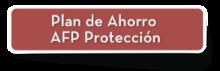 56247 - Plan de Ahorro AFP Protección