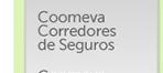51865 - Coomeva Corredor de Seguros