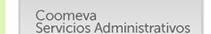 51865 - Coomeva Servicios Administrativos