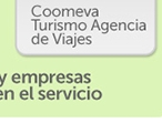 51865 - Coomeva Turismo y Viajes