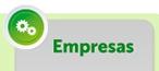51865 - Empresas