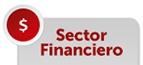 51865 - Sector Financiero