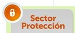51865 - Sector Protección