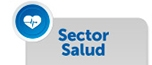 51865 - Sector Salud