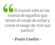 Frases_PabloCoelho