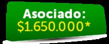 56155 - Asociado - Cambio