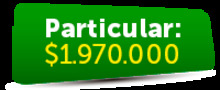56155 Particular - Cambio