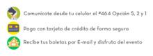 56301 Portal Iconos Cambio