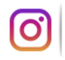 56301 Instagram