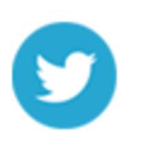 56301 Twitter