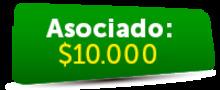 56302 - Asociado