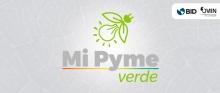 cab_Pyme