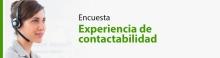 cab_Contactabilidad