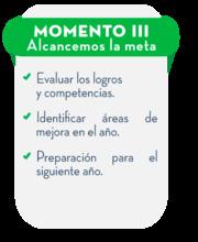 43511---Cambio-17-de-Junio-2018---Momento-3