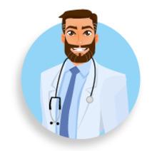 56314 - Dr Lozano