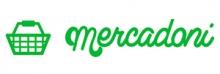 56315 Logo
