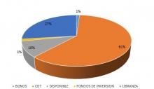 54475 - TIPO_DE_INVERSION (3)