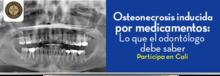 56326 Odontología