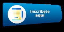 37983- Incribete aquí - Cambio