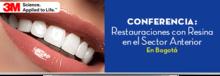 56335 Odontología