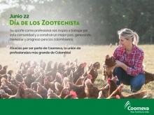 tar_Zootecnista